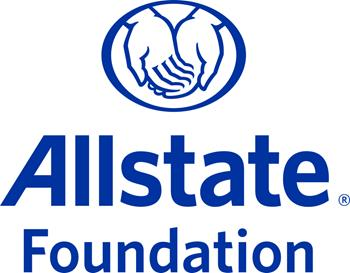 Scott Christian Memorial Soccer Foundation Receives the Allstate Foundation Helping Hands in the Community Grant